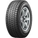 Автомобильные шины Bridgestone Blizzak DM-V2 285/45R22 110T