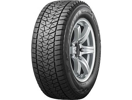 Bridgestone Blizzak DM-V2 285/45R22 110T