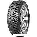 Автомобильные шины Bridgestone Blizzak Spike-02 SUV 215/65R16 98T