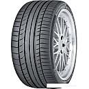 Автомобильные шины Continental ContiSportContact 5P 245/35R21 96Y