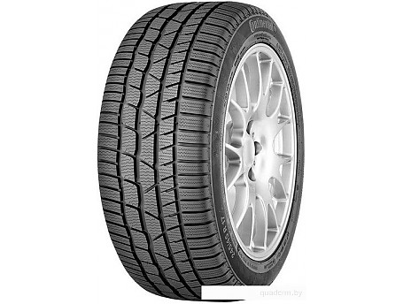 Continental ContiWinterContact TS 830 P 255/55R19 111H