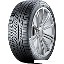 Автомобильные шины Continental WinterContact TS 850 P SUV 285/40R21 109V