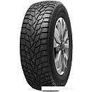 Автомобильные шины Dunlop SP Winter Ice 02 215/70R15 98T