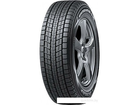 Dunlop Winter Maxx SJ8 275/50R21 113R