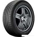 Автомобильные шины Goodyear Eagle F1 Asymmetric 2 SUV 255/55R19 107W