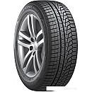 Автомобильные шины Hankook Winter i*cept evo2 SUV W320A 265/55R19 109V