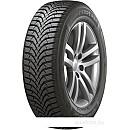 Автомобильные шины Hankook Winter i*cept RS2 W452 205/50R16 91H