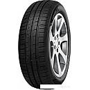 Автомобильные шины Imperial EcoDriver 4 175/70R14 84T