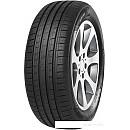 Автомобильные шины Imperial EcoDriver 5 205/75R15 97T