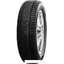 Автомобильные шины Imperial Snowdragon HP 215/65R15 96H