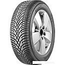 Автомобильные шины Kleber Krisalp HP3 195/65R15 91T
