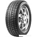 Автомобильные шины LingLong GreenMax Winter Ice I-15 SUV 275/55R19 111T