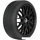 Автомобильные шины Michelin Pilot Alpin 5 255/40R19 100V
