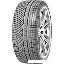 Автомобильные шины Michelin Pilot Alpin PA4 245/35R20 95W