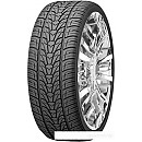 Автомобильные шины Roadstone Roadian HP 285/35R22 106V