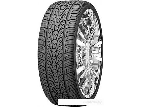 Roadstone Roadian HP 285/35R22 106V
