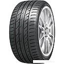 Автомобильные шины Sailun Atrezzo ZSR SUV 255/55R20 110Y