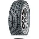 Автомобильные шины Sunwide Sunwin 235/55R18 100T