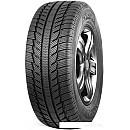 Автомобильные шины Syron Everest C 215/60R16C 103/101T