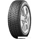 Автомобильные шины Triangle PL01 255/55R20 110R
