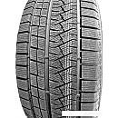 Автомобильные шины Triangle PL02 255/45R19 104V
