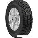 Автомобильные шины Viatti Bosco S/T V-526 235/65R17 104T