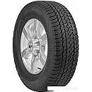 Автомобильные шины Viatti Bosco S/T V-526 265/60R18 110T