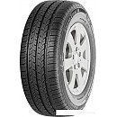 Автомобильные шины VIKING TransTech II 225/65R16C 112/110R