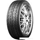 Автомобильные шины Zeta Azura 245/50R20 102W