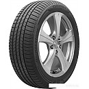 Автомобильные шины Bridgestone Turanza T005 205/55R16 91W
