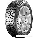 Автомобильные шины Continental VikingContact 7 255/40R19 100T
