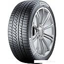 Автомобильные шины Continental WinterContact TS 850 P SUV 255/65R17 110H