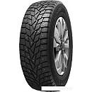 Автомобильные шины Dunlop Grandtrek Ice 02 255/65R17 110T