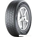 Автомобильные шины General Altimax Winter 3 225/55R17 101V