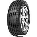 Автомобильные шины Imperial EcoDriver 5 205/55R16 91H