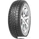Автомобильные шины Imperial Ecosport A/T 255/70R15 112H