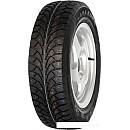 Автомобильные шины KAMA EURO-519 175/70R13 82T (с шипами)