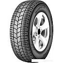 Автомобильные шины Kleber Transpro 4S 205/70R15C 106/104R