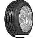 Автомобильные шины Landsail LS388 165/70R14 81H