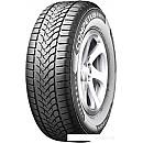 Автомобильные шины Lassa Competus Winter 2 225/60R17 99H