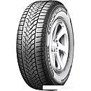 Автомобильные шины Lassa Competus Winter 2 235/60R18 107H