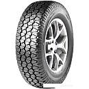 Автомобильные шины Lassa Multiways-C 195/75R16C 107/105Q