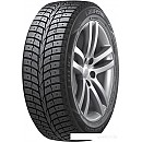 Автомобильные шины Laufenn I Fit ICE 215/50R17 95T