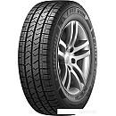 Автомобильные шины Laufenn I Fit Van 195/65R16C 104/102T