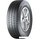 Автомобильные шины Matador MPS400 Variant All Weather 2 215/65R16C 109/107T