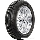 Автомобильные шины Nexen N'Blue HD Plus 185/70R14 88T