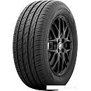 Автомобильные шины Nitto NT860 185/60R14 82H