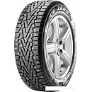 Автомобильные шины Pirelli Ice Zero 225/45R18 95H