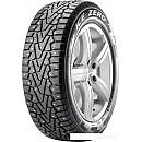 Автомобильные шины Pirelli Ice Zero 225/60R18 104T