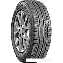 Автомобильные шины Premiorri Vimero-SUV 215/60R17 96H